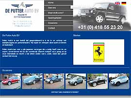 www.putter-autos.nl