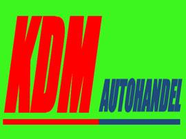 www.kdm-autohandel.be