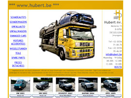www.hubert.be
