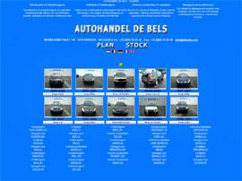 www.debels.com