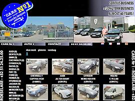 www.carsnr1.com