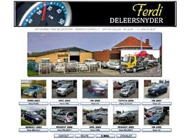 www.autoferdi.com