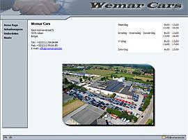 www.wemarcars.be