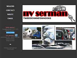 www.serman.be
