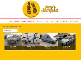 www.autojacques.com