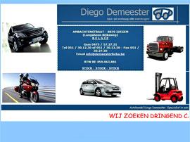 www.demeesterbvba.be