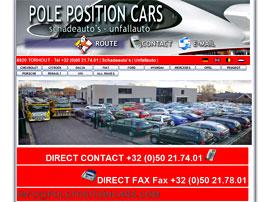 www.polepositioncars.com