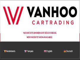 www.vanhoo.be