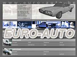 www.euro-auto.be