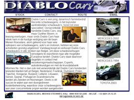 www.diablocars.be