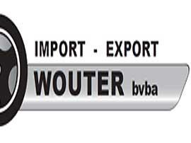 www.autohandelwouter.be