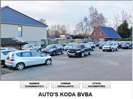 www.autoskoda.be