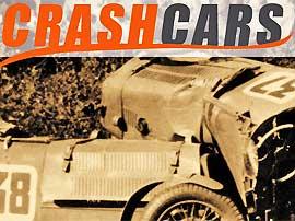 www.crashcars.com