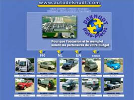 www.autodeknudt.com
