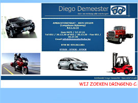 www.dd-cars.be
