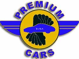 www.premiumcars.be