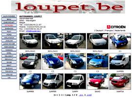 www.loupet.be