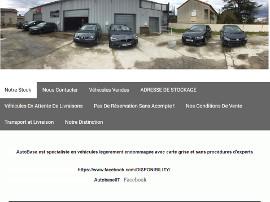 www.leadercars.jimdo.com