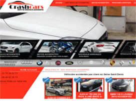 www.crashcars93.com